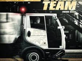 Fredo Bang – Street Team
