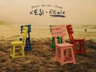 Camilo, Shawn Mendes – KESI (Remix)