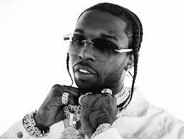 Download Pop Smoke Ft Chris Brown Woo Baby MP3 Download