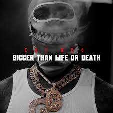 Download EST Gee No Friends Ft Yo Gotti & 42 Dugg MP3 Download