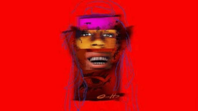 Drake, Lil Wayne & Travis Scott – KINGS FREESTYLE
