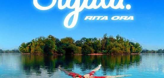 Download Sigala You for Me Ft Rita Ora MP3 Download