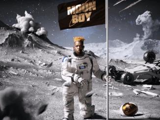 Yung Bleu – Contract Killers