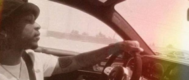 Download G Perico 5 Freeway MP3 Download