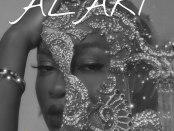 Download Liya Lakiriboto ft Davido MP3 Download