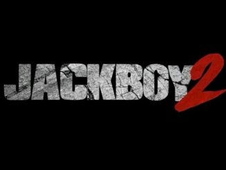 ALBUM: Jackboy – Jackboy 2