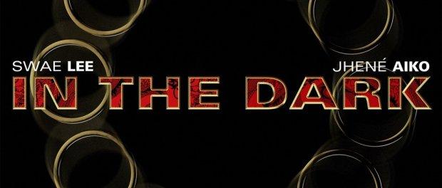 Download Jhene Aiko Ft Swae Lee In the Dark Mp3 Download