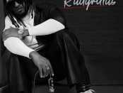Download Rudeboy Catch Your Fever MP3 Download
