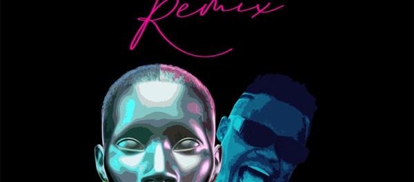 Download Zinoleesky Kilofeshe Remix ft Harmonize MP3 Download