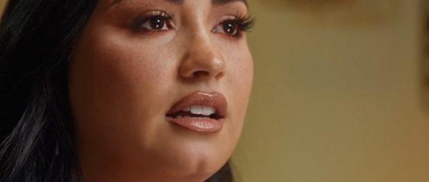 Download Demi Lovato Melon Cake MP3 Download