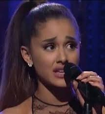 Download Ariana Grande Confused MP3 Download