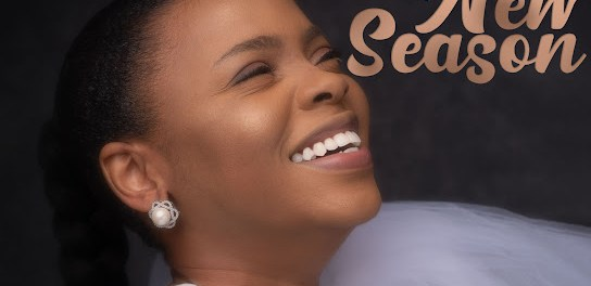 Download Chidinma Jesus The Son Of God MP3 Download
