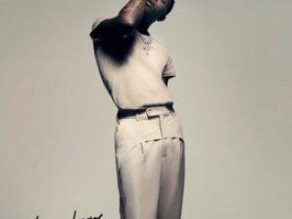 Wizkid – Mood ft. Buju