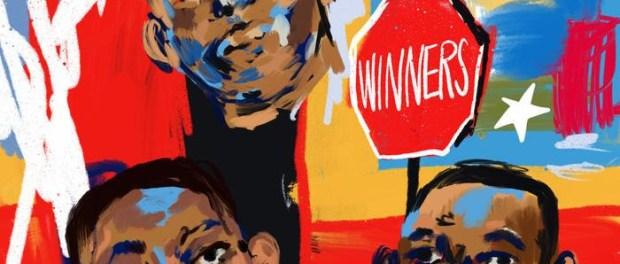 Download Smoko Ono Yxng Bane & Chance The Rapper Winners Ft Joey Purp MP3 Download