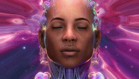 Download Wavy the Creator Stella Riddim ft Ckay & Efya MP3 Download