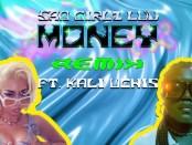 Download Amaarae Ft Kali Uchis SAD GIRLZ LUV MONEY Remix MP3 Download