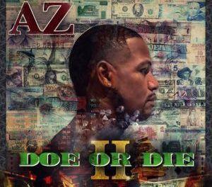 Download AZ Just 4 You MP3 Download