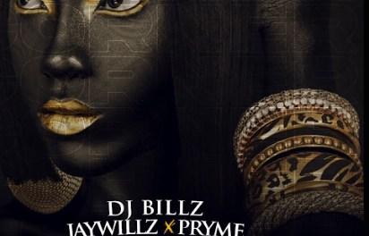 Download DJ Billz Corner ft Jaywillz & Pryme MP3 Download