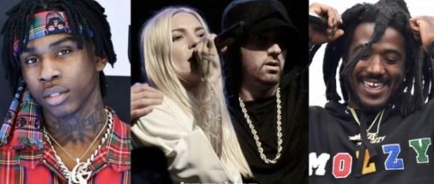 Download Skylar Grey Polo G Mozzy Eminem Last One Standing Mp3 Download