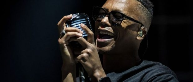 Download Lupe Fiasco Big Energy- MP3 Download