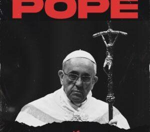 Download Pope Pope Ft JeriQ MP3 Download