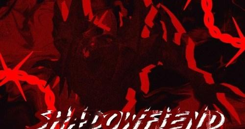 Download Shadowraze Shadowfiend Mp3 Download