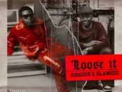 Download Olamide & Eskeez Loose It Freestyle MP3 Download