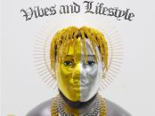 Download CDQ Vibes and Lifestyle Album Zip Download