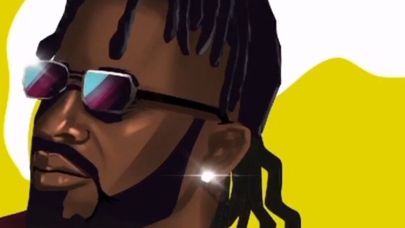 DOWNLOAD MP3: 9ice – Poison – 360media.com.ng song
