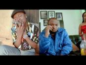 Download Bright Ft Stamina Nakuja Dar MP3 Download