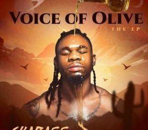Download Charass Back To Me ft Tekno MP3 Download