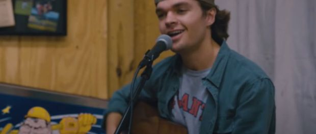Download Conner Smith I Hate Alabama Mp3 Download