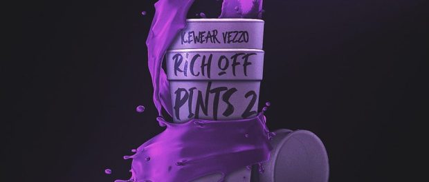 Download Icewear Vezzo Mudd Baby Mp3 Download