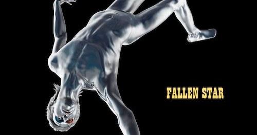 Download The Neighbourhood Fallen Star Mp3 Download