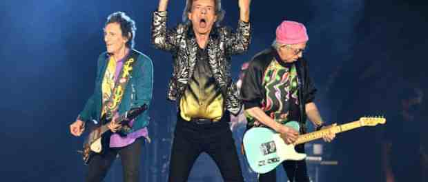 Download The Rolling Stones Brown Sugar Mp3 Download
