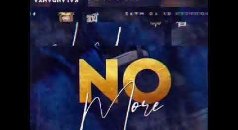 Download Yo Maps No More MP3 Download