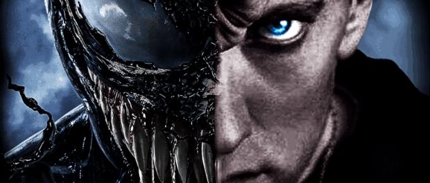 Download Skylar Grey Polo G Eminem Venom Remix MP3 Download