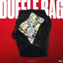 Download Yungeen Ace Duffle Bag MP3 Download