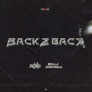 Rexxie Ft Bella Shumurda – Back2Back