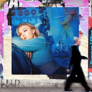 Zara Larsson Morning