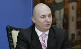 Codrin Ştefănescu: N-am vorbit despre revocarea lui Kovesi şi nimeni din PSD n-a vorbit