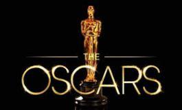 """""""The Shape of Water"""", marele câştigător la Oscar 2018, cu patru trofee"""