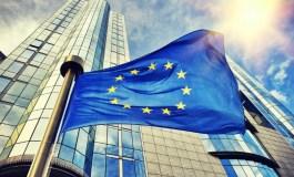 Oficial european: Infringementul declanșat de CE este o procedură standard; transpunerea directivei privind respectarea prezumției de nevinovăție nu va contrazice lupta împotriva corupției și a crimei organizate