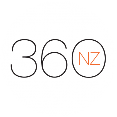 360nz-logo_standard-solid-white