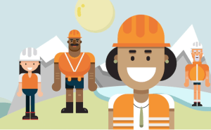 e-learning H&S training