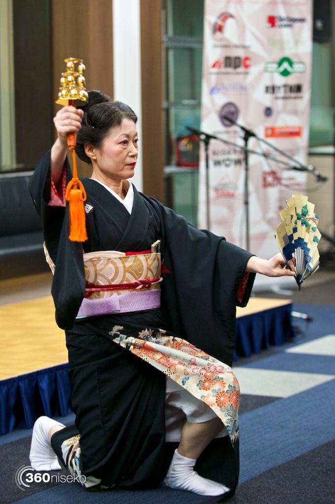 Komauta Nishikawa