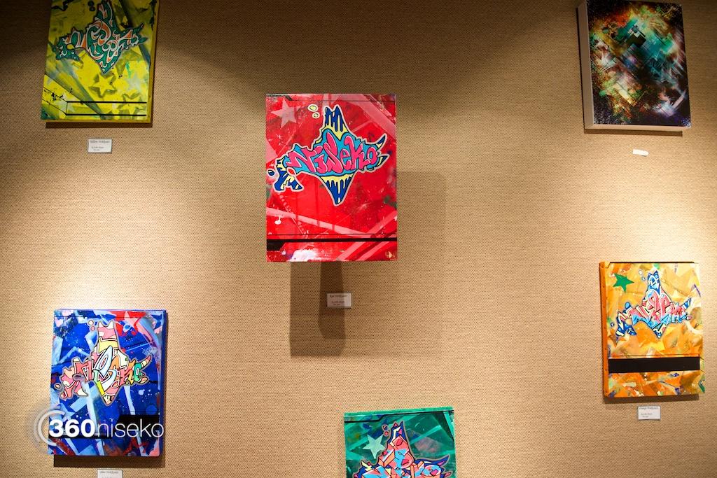 Gift-Shop-Niseko-artwork