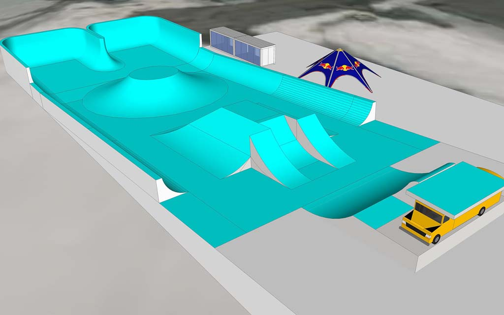 red-bull-freeze-2014-onze-course