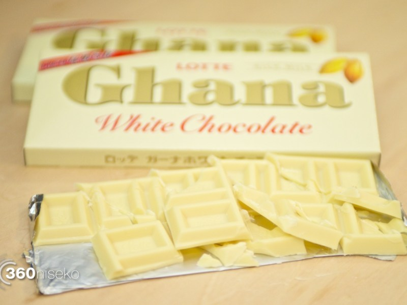 White-Day-Chocolate-Japan