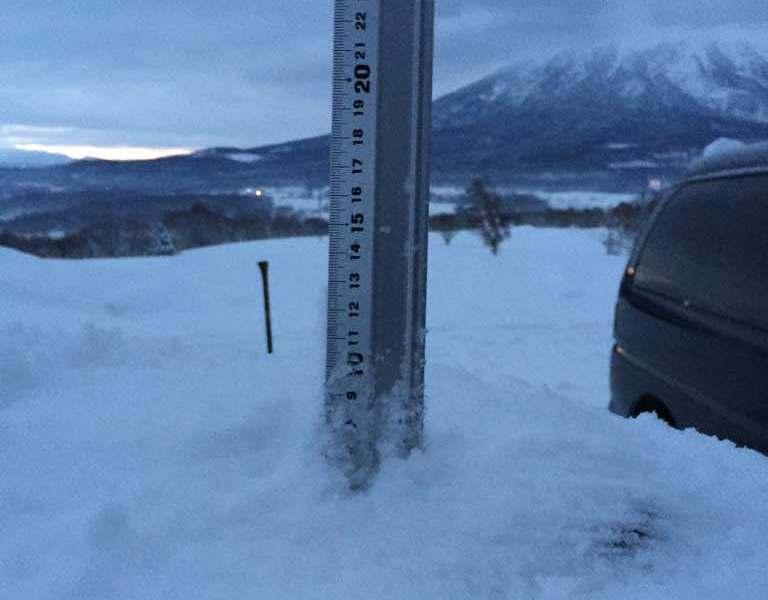 snow-report-2014-01-05